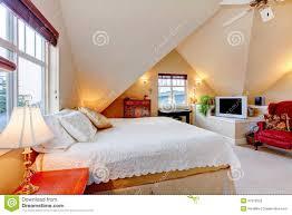 chambre color chambre chambre beige creme chambre beige chambre beige creme