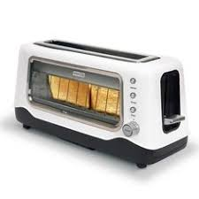 Cuisinart Cpt 435 Countdown 4 Slice Stainless Steel Toaster Toasters 77285 Cuisinart Cpt 435 Countdown 4 Slice Stainless