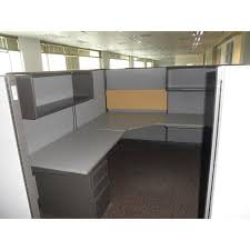 Home Office Cabinets Denver - office furniture store new u0026 used denver office furniture ez