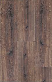 6 5x48 laminate flooring pad attached wide plank