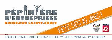 10 Beautiful Chambre Des Metiers Saintes Chambre Des Metiers 06 Unique Exposition Photo 10 Ans De La Pépini