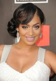 bun hairstyles for african american women for prom and 8 prom hairstyles for medium length hair 2014 african american