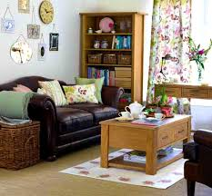 Mobile Home Interior Decorating Ideas by Apartments Adorable Small Space Decorating How Decorate Mobile