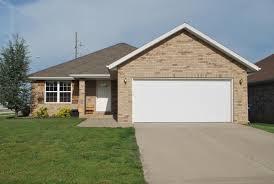 roscoe garage door all properties earth outdoor properties