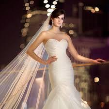 robe sirene mariage 120 robes de mariée sirène 2017
