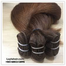 human hair suppliers wholesale human hair suppliers