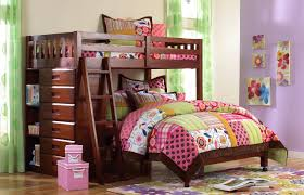 full size of canwood whistler junior loft bed espresso for year old beds storage with desk