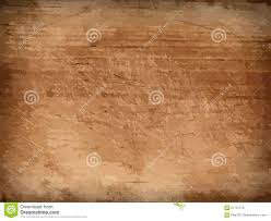 dark brown wooden wall table floor surface aged board vector