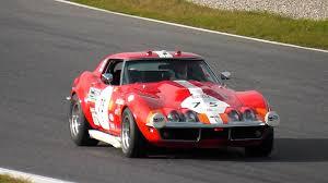 1968 l88 corvette 1968 chevrolet corvette l88 stingray c3 le mans vettetube