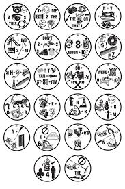 narragansett 2009 narragansett rebus puzzles