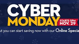 best deals on pixma my922 black friday deals every cyber monday tech deal we u0027ve found so far cnet
