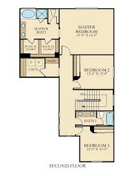 the home within a home new home plan in chaparral at rosena ranch