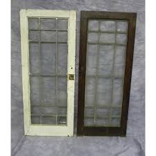 Cabinet Doors San Antonio Leaded Glass Cabinet Doors Kmworldblog
