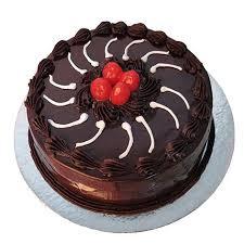 cake photos truffle cake half kg gift truffle cake half kg ferns n petals