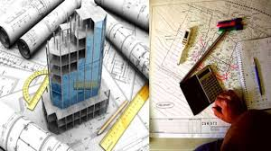 Construction Estimating Programs by Benefits Of Construction Estimating Software Construction