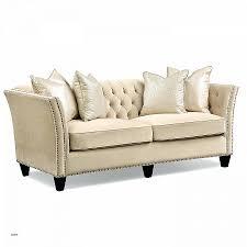 City Furniture Leather Sofa Value City Furniture Sofa Beds Beautiful City Furniture Sofas