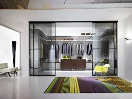 how to design furniture bedroom superb how to design a walk in closet wood closet