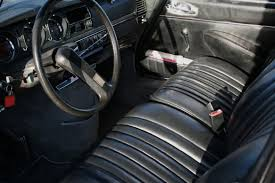 how to shoo car interior at home best way to clean car carpet for the home pinterest clean