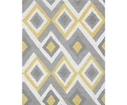 nuloom yellow area rugs rugs the home depot inside grey and yellow