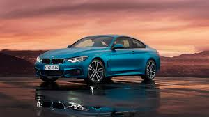 bmw 4 series launch date the 2018 bmw 4 series offers light tweaks to design and tech