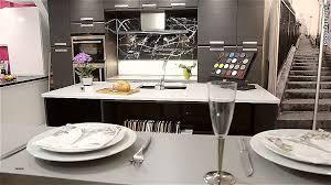 le bruit de cuisine cuisine lovely prix d une cuisine nolte hd wallpaper