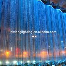 led light curtain wall led light curtain wall suppliers and