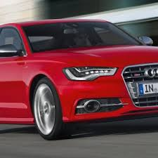 audi s6 turbo audi s 2012 s7 and 2013 s6 4 0 liter turbo v 8 420 hp