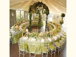 amazing outdoor wedding aisle decorations at wedding decoration