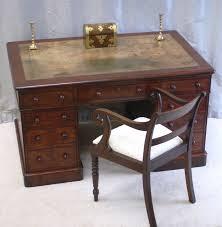 Partner Desk For Sale Antique Desks