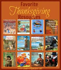 favorite thanksgiving resources home with purpose holidays
