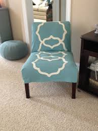 Cottage Style Slipcovers 20 Best Diy Refurbished Chairs Images On Pinterest Refurbished