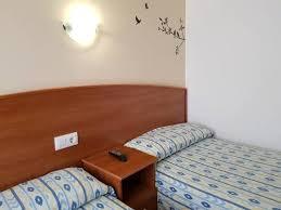 chambre d hote costa brava chambres d hôtes dans cette région costa brava 83 maisons d