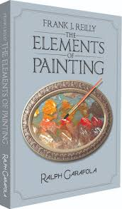 element cuisine discount 19 best frank j reilly the elements of painting by ralph garafola