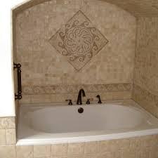 Home Decor Bathroom Tile Shower DesignsEdition Chicago Edition - Bathroom tile designs 2012