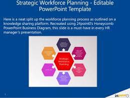 workforce planning powerpoint presentations