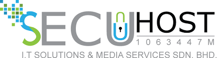 media design secuhost it solutions secuhost cms perspective vms website