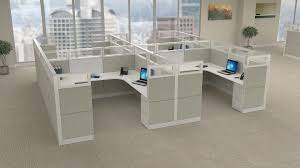 Cubicle Floor Plan by Cubicle Office Layout Floor Plans Office Floor Plans Office