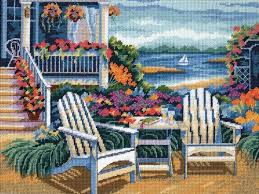 126 best needlepoint images on needlepoint needlework
