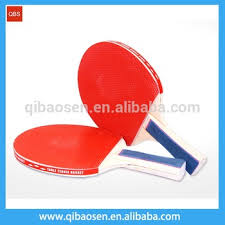 quality table tennis bats factory supply cheap price good quality pingpong balls racket table
