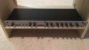 Audio Rack Diy Build A Cheap Audio Rack Youtube