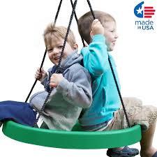 swing set toddler seat toddler swings swing seats toys r us