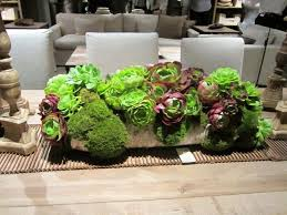 dining table centerpiece pinterest rustic table centerpieces armed