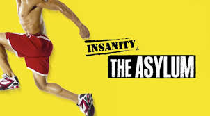 Insanity Workout Meme - the insanity asylum review everything you need to know about it