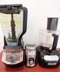 appareils de cuisine mon équipement de cuisine petits appareils électriques corinaction