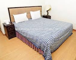 Double Cot Bed Sheets Online India Beautiful Bed Sheet Sets Beautiful Bed Sheet Sets Suppliers And