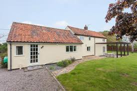 4 bedroom cottage for sale in norwich