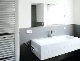 badezimmer weiß grau badezimmer weiss grau fliesen wei anthrazit bad inside