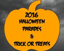 100 city of bethlehem halloween parade festivals u0026