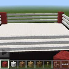 backyard wrestling ring for sale cheap how to make your own wrestling ring with pictures wikihow