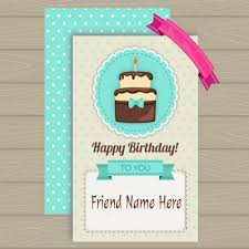 what to write in a birthday card for friend u2013 gangcraft net